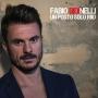 Fabio Bidinelli - Un Posto Solo Mio