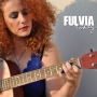 Fulvia - Today