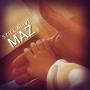 Maz - Still Alive