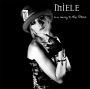 Miele - Run Away To The Stars