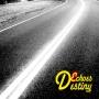 Echoes - Destiny