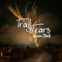 Vivian Mark - Trail Of Tears
