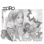 Moro - My Favourite Season