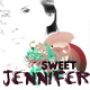 Jennifer - Sweet