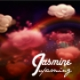 Jusmine - Upcoming