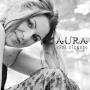 Aura - Vivi Ridendo