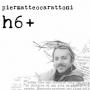 Piermatteo Carattoni - h6+