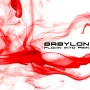 Babylon - Flown into pain