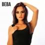 Beba - Howlin