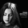 Chiara Bincoletto - Per Ricordarmi Ancora Di Te