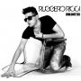 Ruggero Ricci - Chilometri