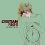 Cristian Righi - Il domani è già qui