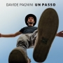 Davide Pagnini - Un Passo