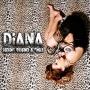 Diana - Hiding Behind a Smile