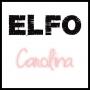 E.L.F.O. - Carolina
