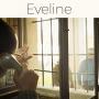 Ear - Eveline