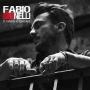 Fabio Bidinelli - Ti vengo a cercare