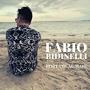 Fabio Bidinelli - Portami Al Mare