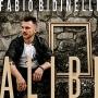 Fabio Bidinelli - Alibi