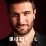 Francesco Itri Tardi - La Mia Faccia