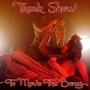 Freak Show - To Move The Bones