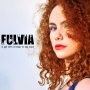 Fulvia - A girl with stories to be said