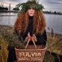Fulvia - Beautiful Disaster