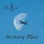 Ghisle - In Every Place