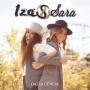 Iza & Sara - Dalla Cenere