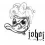 Joker - A Volte Capita
