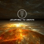 Journey To Gemini - Journey To Gemini