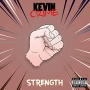 Kevin Crime - Strength