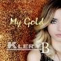 Klery B. - My Gold