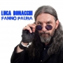 Luca Bonacchi - Fanno Paura