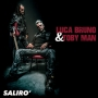 Luca Bruno & Toby Man - Salirò