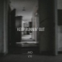 MOZE - Keep Runnin'Out