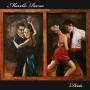Marcello Romeo - Duets