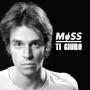 Mess - Ti Giuro