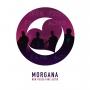 Morgana - Non Posso Fare Altro