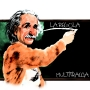 Multitraccia - La Regola
