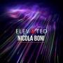 Nicola Boni - Elevated