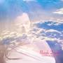 Nuvole Dipinte - Bianche nuvole di seta