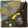 Piermatteo Carattoni - San Tommaso nello spazio