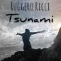 Ruggero Ricci -Tsunami