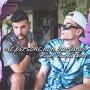 Ruggero Ricci feat Speed - Le Persone Non Parlano