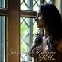 Sara Sophie Ramponi - Stella