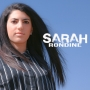 Sarah - Rondine