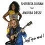 Sherrita Duran feat. Andrea Dessì - Just You And I