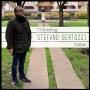 Stefano Bertozzi - Thinking Twice