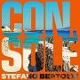 Stefano Bertozzi - Con Il Sole